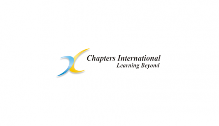 Chapters International