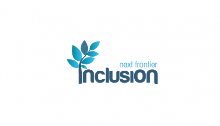 Next Frontier Inclusion